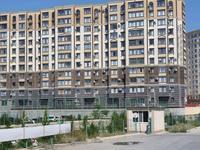 2-комнатная квартира, 65 м², 10/11 этаж посуточно