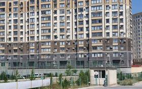 2-комнатная квартира, 65 м², 10/11 этаж посуточно, 16-й мкр за 10 000 〒 в Актау, 16-й мкр