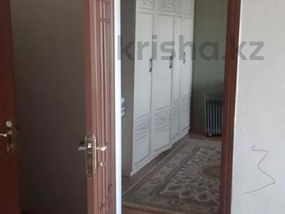 8-комнатный дом, 174.8 м², 6.6 сот., мкр Улжан-2, Байсерке 20 за 27 млн 〒 в Алматы, Алатауский р-н