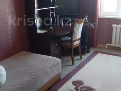 8-комнатный дом, 174.8 м², 6.6 сот., мкр Улжан-2, Байсерке 20 за 27 млн 〒 в Алматы, Алатауский р-н — фото 9