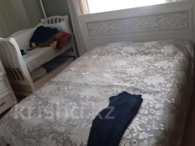 8-комнатный дом, 174.8 м², 6.6 сот., мкр Улжан-2, Байсерке 20 за 27 млн 〒 в Алматы, Алатауский р-н — фото 10