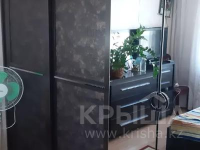 8-комнатный дом, 174.8 м², 6.6 сот., мкр Улжан-2, Байсерке 20 за 27 млн 〒 в Алматы, Алатауский р-н — фото 11