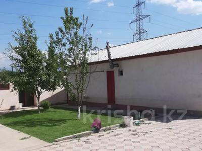 8-комнатный дом, 174.8 м², 6.6 сот., мкр Улжан-2, Байсерке 20 за 27 млн 〒 в Алматы, Алатауский р-н — фото 16