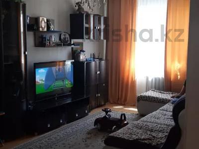 8-комнатный дом, 174.8 м², 6.6 сот., мкр Улжан-2, Байсерке 20 за 27 млн 〒 в Алматы, Алатауский р-н — фото 2