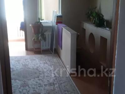 8-комнатный дом, 174.8 м², 6.6 сот., мкр Улжан-2, Байсерке 20 за 27 млн 〒 в Алматы, Алатауский р-н — фото 19