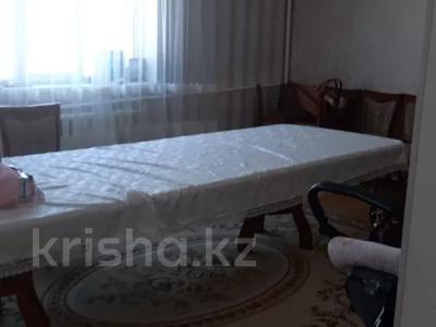 8-комнатный дом, 174.8 м², 6.6 сот., мкр Улжан-2, Байсерке 20 за 27 млн 〒 в Алматы, Алатауский р-н — фото 3