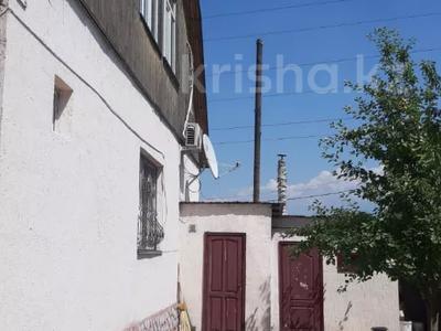 8-комнатный дом, 174.8 м², 6.6 сот., мкр Улжан-2, Байсерке 20 за 27 млн 〒 в Алматы, Алатауский р-н — фото 8