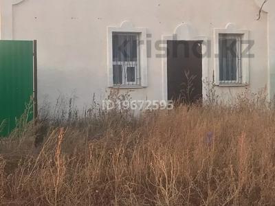 Магазин площадью 43 м², К.Кайсенов 33А за 3.5 млн 〒 в Уральске