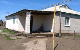 5-комнатный дом, 124 м², 10 сот., Береке 7 за 18 млн 〒 в Атырау