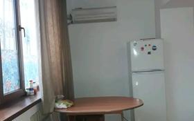3-комнатная квартира, 75 м², 1/5 этаж, Желтоксан 111 за 21 млн 〒 в Шымкенте