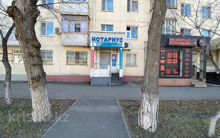 Помещение площадью 59.6 м², Сейфулина 18 — Сарыарка за 23.5 млн 〒 в Нур-Султане (Астана), Сарыарка р-н