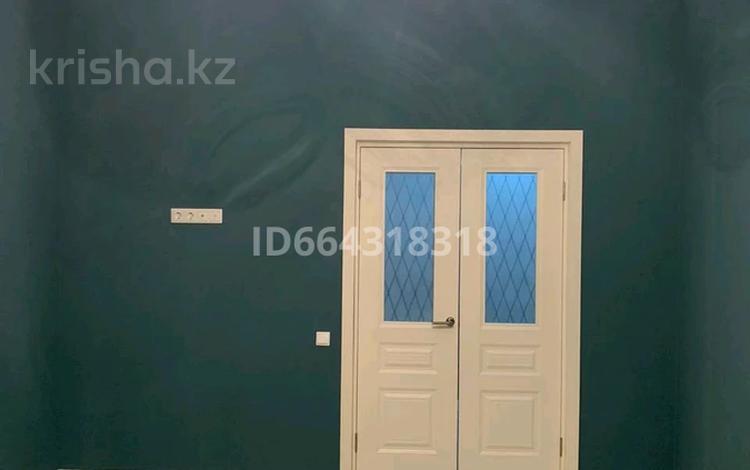 2-комнатная квартира, 66.5 м², 5/6 этаж, 38-я 21/1 за 31 млн 〒 в Нур-Султане (Астана), Есиль р-н