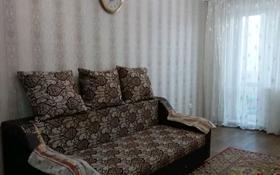 2-комнатная квартира, 50 м², 3/5 этаж, Мәшһүр Жүсіп 61 за 8 млн 〒 в Экибастузе