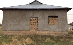 6-комнатный дом, 100 м², 8 сот., мкр Бозарык за 8 млн 〒 в Шымкенте, Каратауский р-н