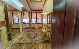 7-комнатный дом посуточно, 700 м², мкр Каргалы, Байгазы за 200 000 〒 в Алматы, Наурызбайский р-н