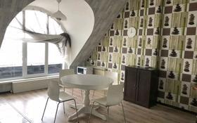 2-комнатная квартира, 85 м², 10/12 этаж помесячно, Алихана Бокейхана 6 за 150 000 〒 в Нур-Султане (Астана), Есиль р-н