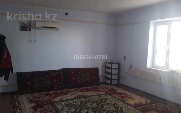 4-комнатный дом, 112 м², 6 сот., Нур 14 — Тамшалы за 9 млн 〒 в Атамекене