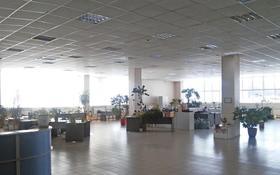 Офис площадью 1350 м², Левый берег за ~ 438.8 млн 〒 в Нур-Султане (Астана), Есиль р-н