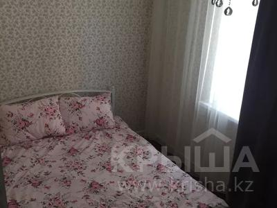 1-комнатная квартира, 52 м², 1/9 этаж посуточно, Габидена Мустафина 21/3 — Мусрепова за 4 500 〒 в Нур-Султане (Астана)