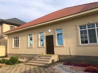 5-комнатный дом, 210 м², 5 сот., улица Макашева 77 за 35 млн 〒 в Каскелене