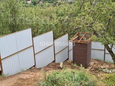 Дача с участком в 8 сот., Хлеюозавод за 4.5 млн 〒 в Кок-лай-сае — фото 4