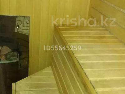 кемпинг за 45 млн 〒 в Кульсары — фото 3