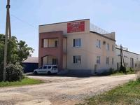 Офис площадью 1150 м²