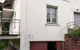 7-комнатный дом, 250 м², 10 сот., мкр Тау Самал, Кербулакская улица за 52 млн 〒 в Алматы, Медеуский р-н