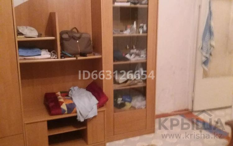 1-комнатная квартира, 38 м², 3/5 этаж, улица Койбакова 2 за 8 млн 〒 в Таразе