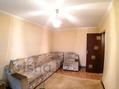 1-комнатная квартира, 28 м², 4/5 этаж помесячно, Улан за 45 000 〒 в Талдыкоргане