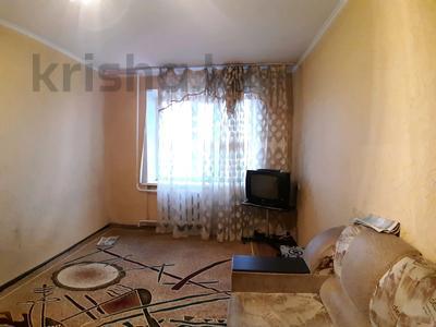 1-комнатная квартира, 28 м², 4/5 этаж помесячно, Улан за 45 000 〒 в Талдыкоргане — фото 2