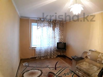 1-комнатная квартира, 28 м², 4/5 этаж помесячно, Улан за 45 000 〒 в Талдыкоргане — фото 3