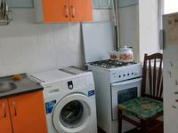2-комнатная квартира, 45 м², 2/5 этаж помесячно