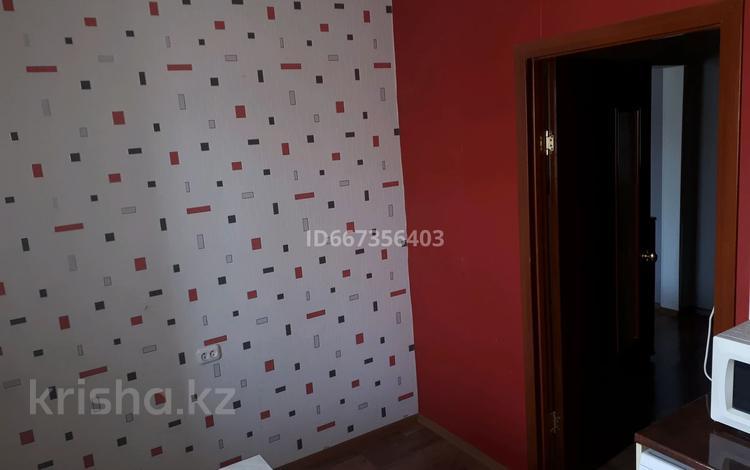 2-комнатная квартира, 54.1 м², 2/5 этаж, Шашубая 13 — Кадыржанова за 16.5 млн 〒 в Балхаше
