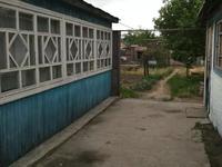 3-комнатный дом, 57 м², 6 сот.