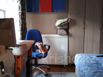 3-комнатный дом, 57 м², 6 сот., Павлова 197 за 7 млн 〒 в Семее — фото 5