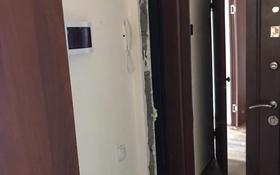 2-комнатная квартира, 60 м², 2/10 этаж, мкр Юго-Восток, Республики 1/2 за ~ 13 млн 〒 в Караганде, Казыбек би р-н