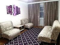 2-комнатная квартира, 45 м², 4/5 этаж посуточно, проспект Алашахана 25 за 9 000 〒 в Жезказгане