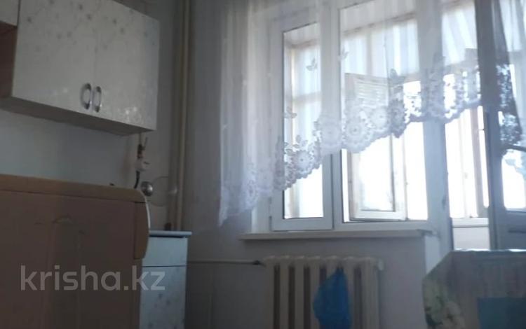 1-комнатная квартира, 40 м², 1/7 этаж, Мкр Коктем за 10.5 млн 〒 в Талдыкоргане