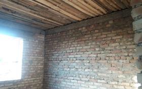 7-комнатный дом, 140 м², 9 сот., мкр Трудовик, ул жапек батыр 34 за 18.5 млн 〒 в Алматы, Алатауский р-н