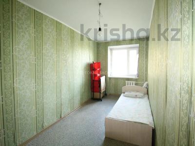 2-комнатная квартира, 45 м², 4/5 этаж, Республика 55 за 14.5 млн 〒 в Нур-Султане (Астане), Сарыарка р-н