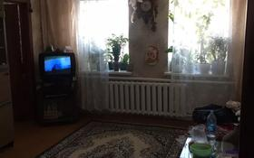5-комнатный дом, 100 м², 506 сот., Столетова — Волгодонская за 9.5 млн 〒 в Караганде, Казыбек би р-н