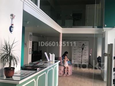 Помещение площадью 163 м², Улы Дала 6 за 600 000 〒 в Нур-Султане (Астана) — фото 2