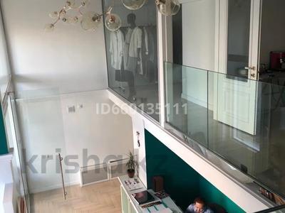 Помещение площадью 163 м², Улы Дала 6 за 600 000 〒 в Нур-Султане (Астана) — фото 3