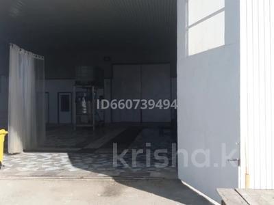 Здание, площадью 300 м², мкр Самал за 60 млн 〒 в Атырау, мкр Самал — фото 3
