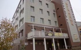 Гостиничный комплекс за ~ 78.8 млн 〒 в Аркалыке