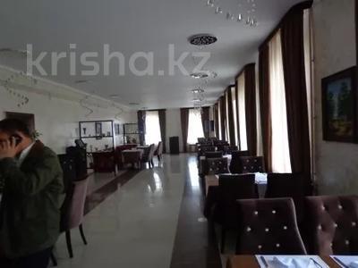 Гостиничный комплекс за ~ 78.8 млн 〒 в Аркалыке — фото 4