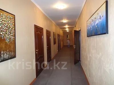 Гостиничный комплекс за ~ 78.8 млн 〒 в Аркалыке — фото 5
