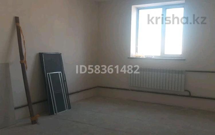 5-комнатный дом, 250 м², 14 сот., улица Кошек Батыра 303 за 27 млн 〒 в Таразе
