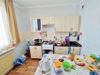 2-комнатная квартира, 61 м², 7/12 этаж, Коктем за 18 млн 〒 в Талдыкоргане
